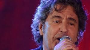 Fausto Leali: età, altezza, figli, moglie, canzoni del cantante