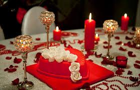 صور عيد زواج ارق مسجات رومانسية لذكري الزواج كيف