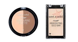 top beauty items 2016 wet n wild