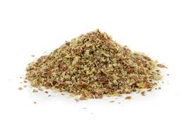 milled flaxseed bioriginal