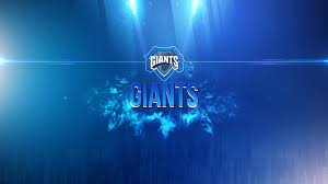 new york giants wallpaper hd
