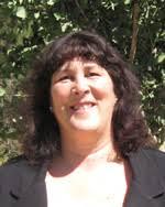 Heather Smith - Statistics Department - Cal Poly, San Luis Obispo