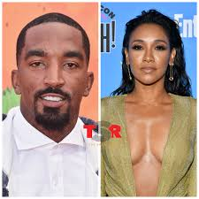 JR Smith's Wife Prays For Her Husband And His Alleged Mistress ...