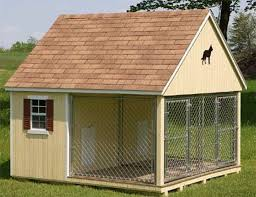 Custom Dog Houses And Kennels Dog House Diy Custom Dog Houses Modern Dog Houses