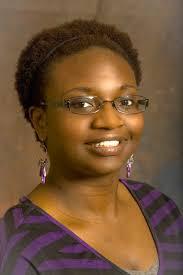 Adeline Taylor, MS, LMFT