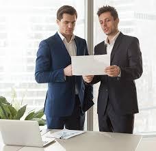 Commercial Resources | REALTOR.ca