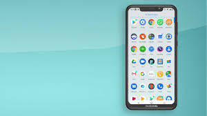 how to customize an android one to suit