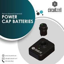 Single Rechargeable Battery With Charger For Invisible Fence Collars Invisible Fence Rechargeable Batteries Recharge