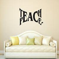 Family Arrow Living Room Vinyl Wall Art Decal 8 X 23 Decoration Vinyl Stick 658751770521 Ebay