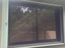windows doors company in miami