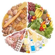 До уваги власників підприємств громадського харчування та торгівля ...