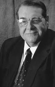James Kelly - Obituary