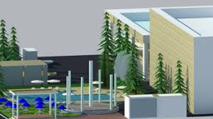 Best 15 Architects And Building Designers In Takoradi Western Region Ghana Houzz