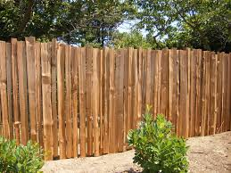 Dimished Art Of Hand Spitting Grapestake Fencing Fence Rails And Fence Posts Revived