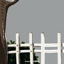 Fence Posts Bunnings Uk