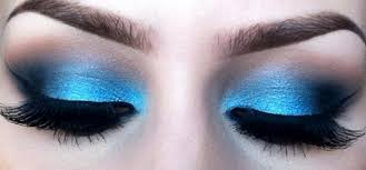 makeup for green eyes and gles