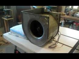 homemade air filtration system
