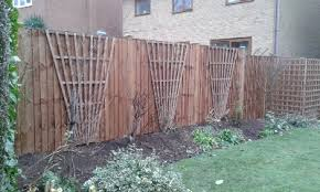 Abbey Decking Systems Fencing Services Derby Derbyshire Domestic Commercial