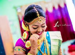 bridal makeup studio in chennai