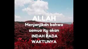 muslimah quotes kata mutiara muslimah