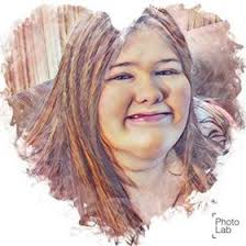 Abigail Young (abbybug950) on Pinterest