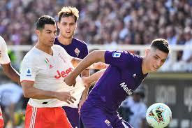 Calcio in tv oggi e stasera: Juventus-Fiorentina e Udinese-Inter ...