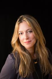 Julie Baker | Americans for the Arts