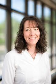 Erin Smith, Ph.D.   Psychiatry   Michigan Medicine   University of Michigan