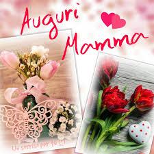 ᐅ Le Migliori Immagini di Festa della Mamma per WhatsApp (15 ...