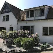 Tophotels in Burgh-Haamstede (GRATIS annulering bij geselecteerde hotels) | Expedia.nl