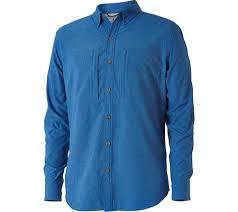 offers royal robbins men clothing