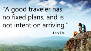 travel quotes that every traveler will love or be inspired by