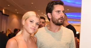 Scott Disick cheating caused Sofia Richie breakup: Source   WHO ...