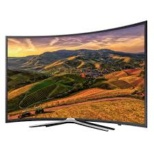 Smart Tivi Samsung Cong 49 inch UA49M6300 AKXXV LED Full HD