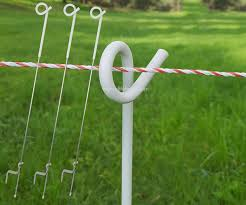 Pigtail Posts Your Leading Electric Fence Posts Supplier In China