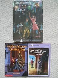 Gail Rock Lote 3 ~ Addie King Corazones ~ ~ tesoro de Acción de Gracias  casa sin ~ Árbol De Navidad | eBay