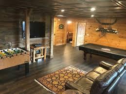 faux tin ceiling tile 24 x24