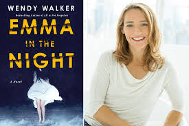 Emma in the Night, Wendy Walker: Book Review