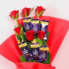 gift delivery in chennai same