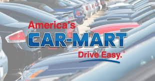 Car Mart Purchases 3 Illinois Dealerships Talk Business Politics