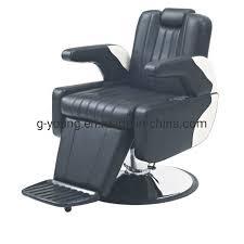 china salon chair hair salon furniture