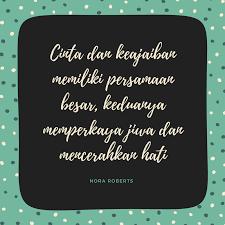 quotes cinta segitiga bahasa inggris love