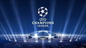 Champions League 2018 2019: gironi e calendario - Super Guida TV