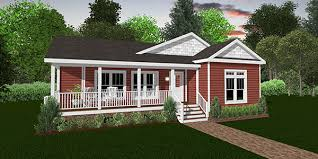 modular homes in hampstead nc modular