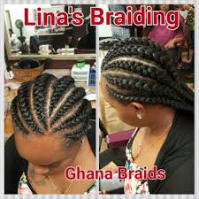 lina s african hair braiding 21