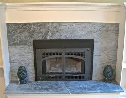 from seacoast soapstone on houzz with
