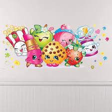 Giant Wall Stickers Uk Big For Living Room Amazon Bedrooms Design Custom Large Childrens Vamosrayos