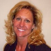 "20+ ""Polly Powell"" profiles | LinkedIn"
