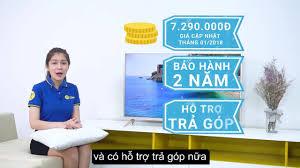 Smart Tivi Asanzo 43AS510   Subtitles