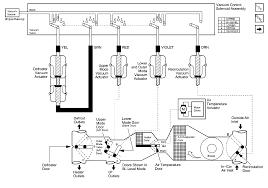 wiring diagram hvac diagram base